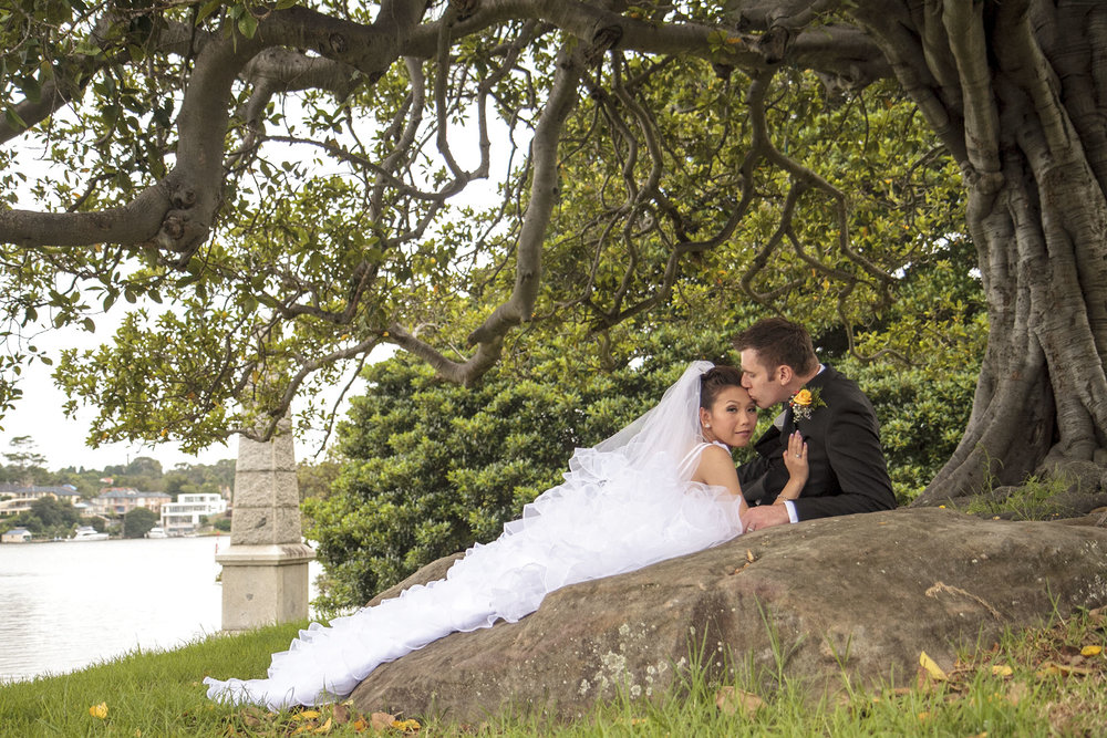 Damien + Thanh's Wedding 16.jpg