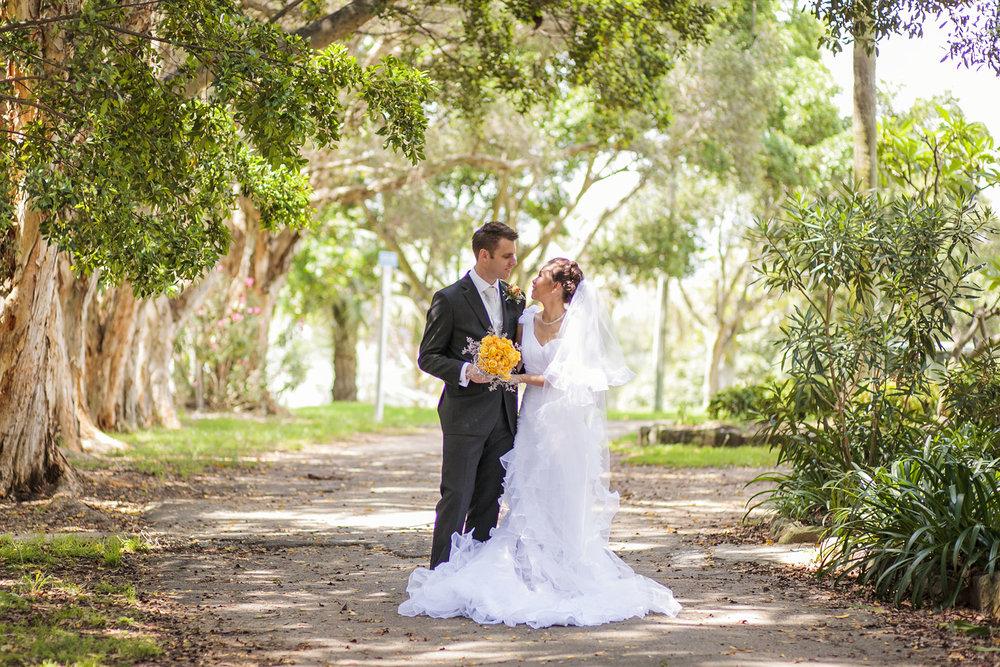 Damien + Thanh's Wedding 20.jpg