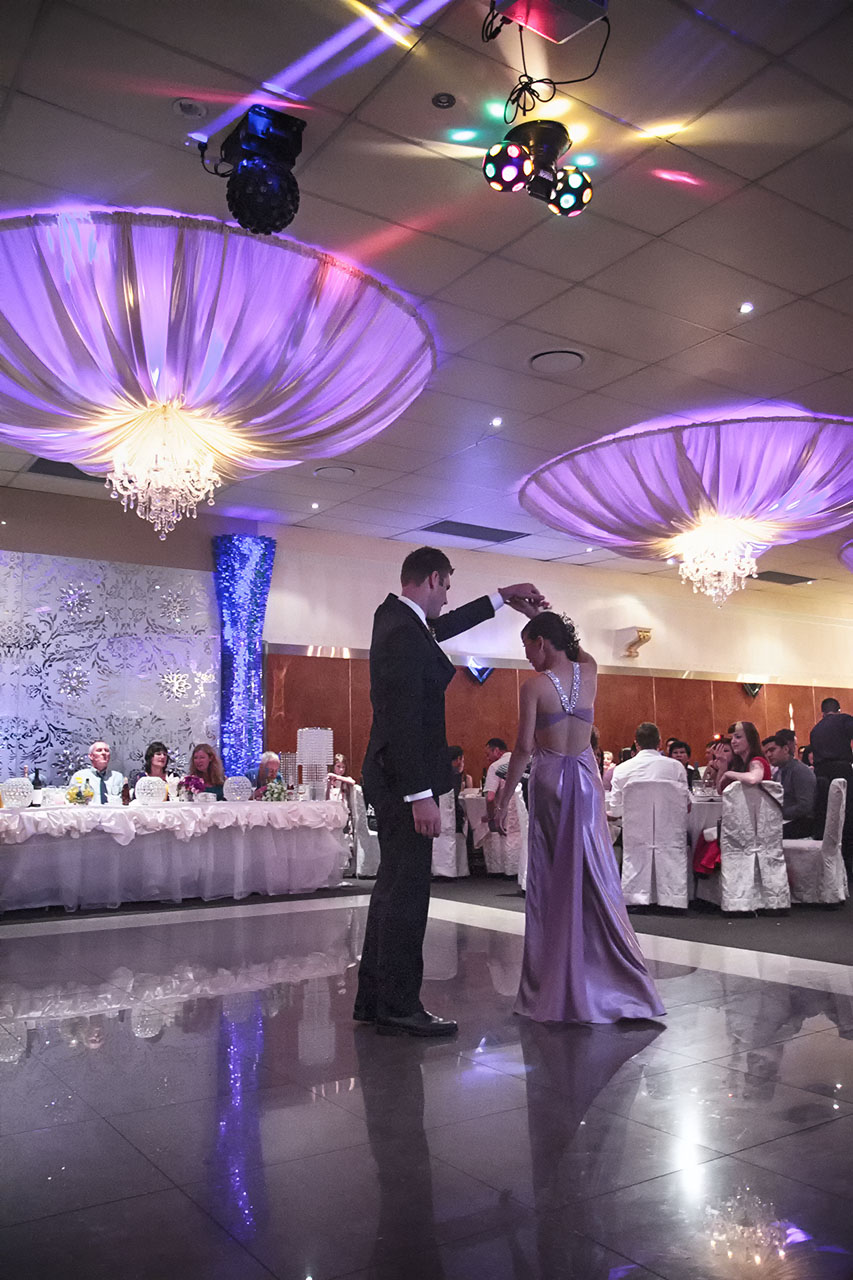 Damien + Thanh's Wedding 25.jpg