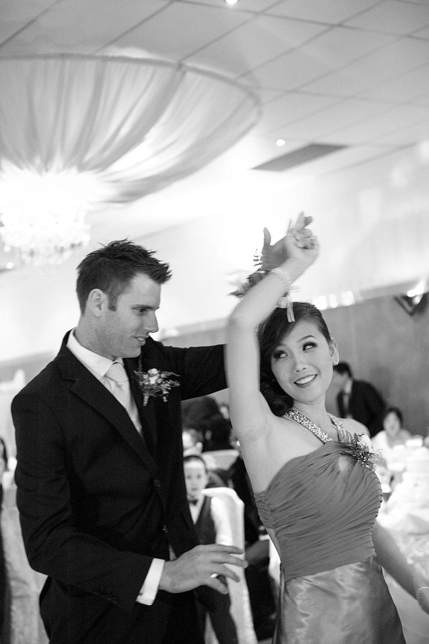 Damien + Thanh's Wedding 26.jpg