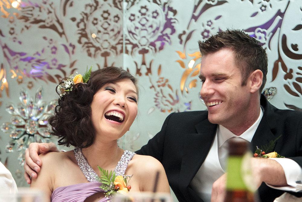 Damien + Thanh's Wedding 27.jpg