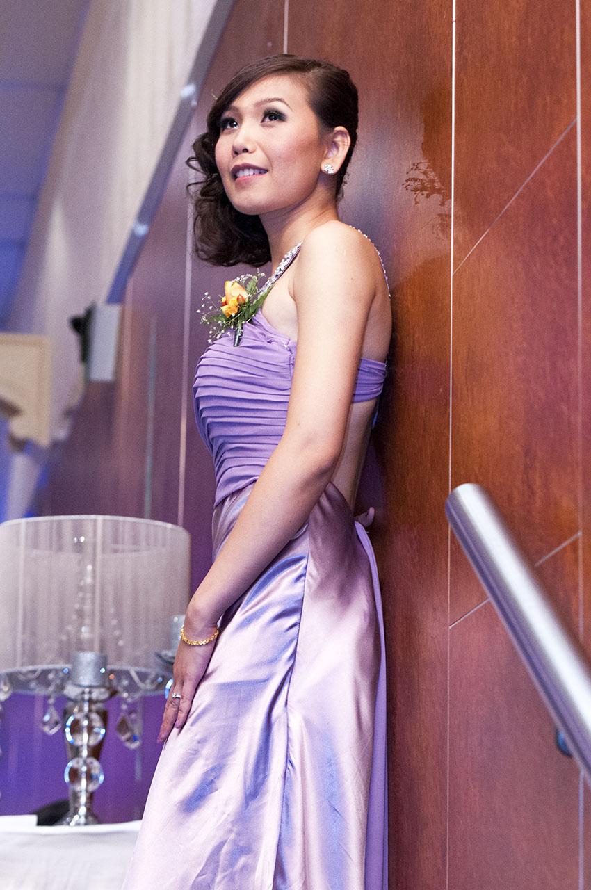 Damien + Thanh's Wedding 29.jpg