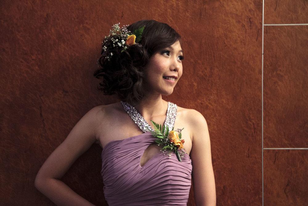 Damien + Thanh's Wedding 30.jpg
