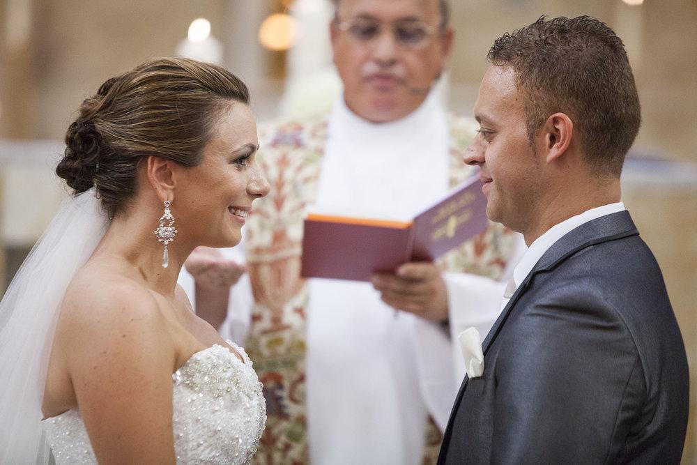 Anne-Marie + Nathan Wedding 04.jpg