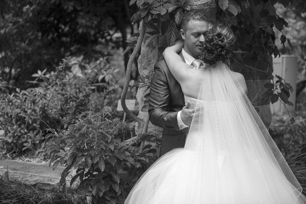 Anne-Marie + Nathan Wedding 09.jpg