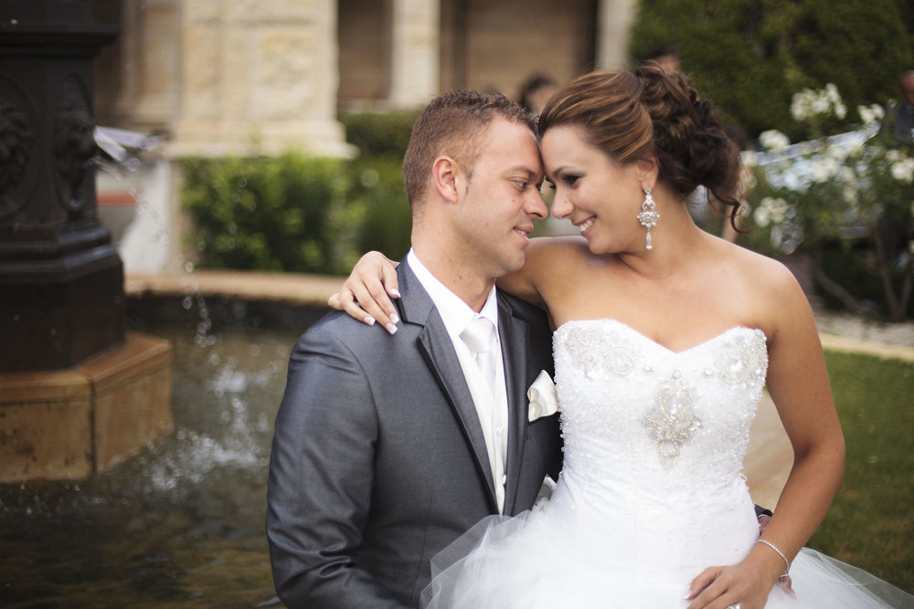 Anne-Marie + Nathan Wedding 13.jpg