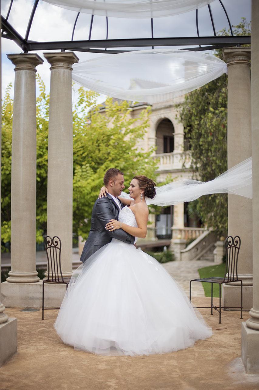 Anne-Marie + Nathan Wedding 14.jpg