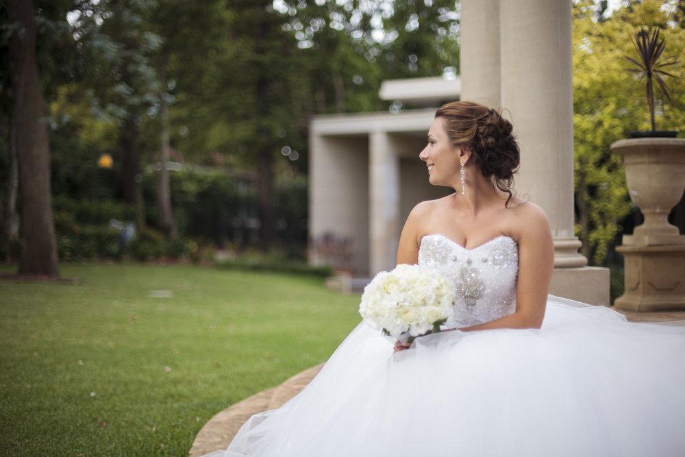 Anne-Marie + Nathan Wedding 15.jpg
