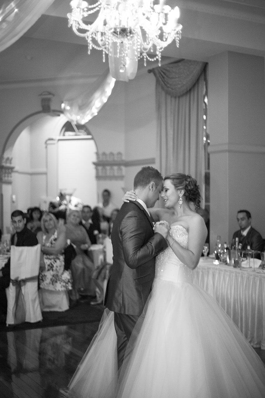 Anne-Marie + Nathan Wedding 22.jpg