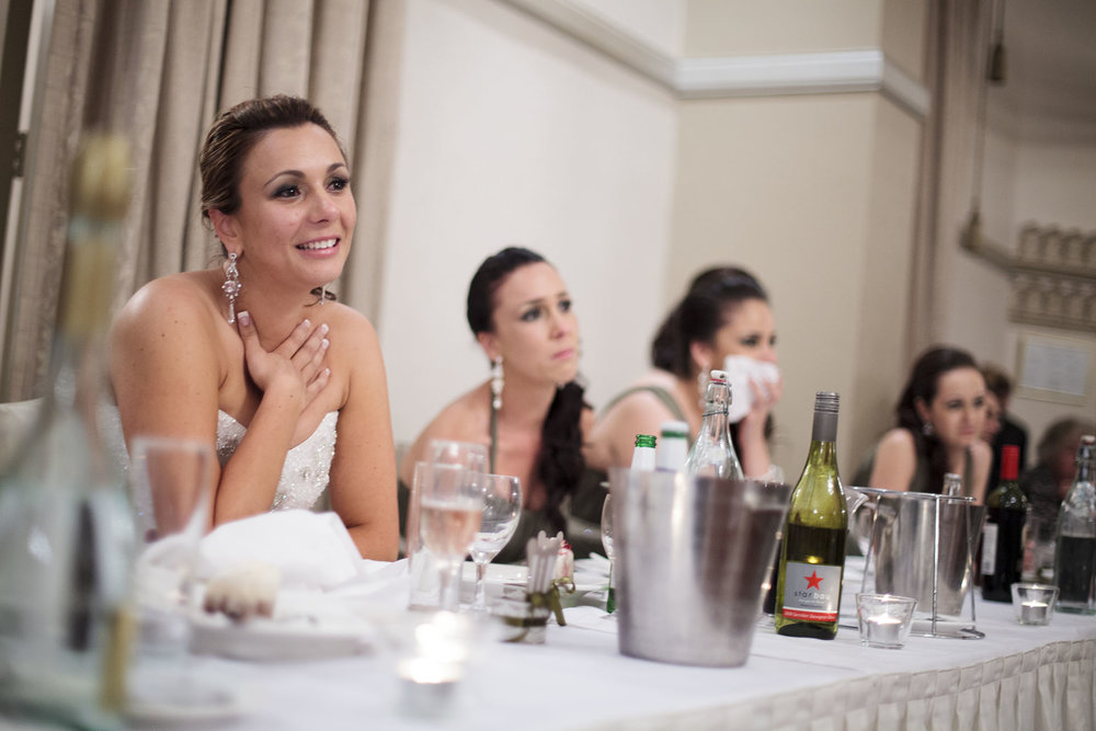 Anne-Marie + Nathan Wedding 21.jpg