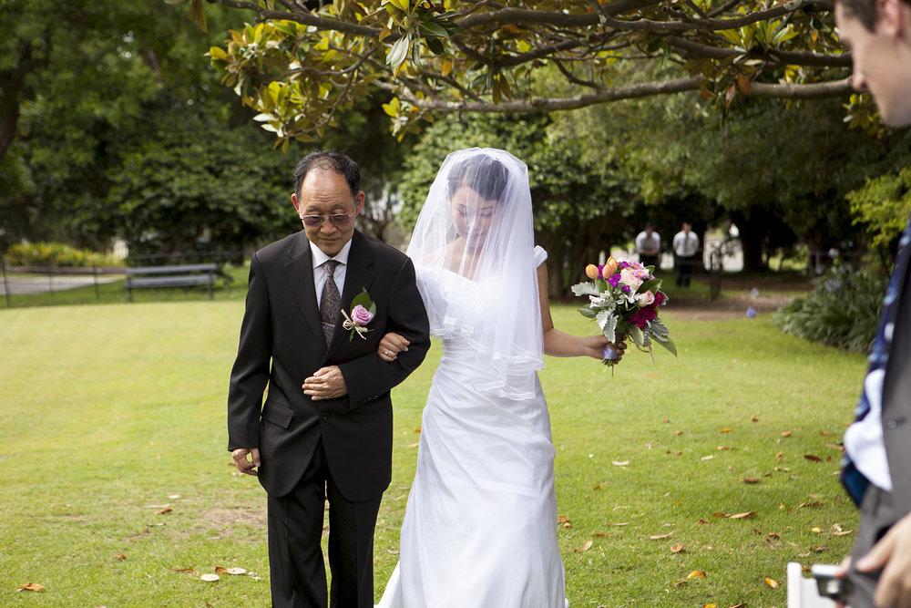 Joanna + Rakhim's Wedding 10.jpg