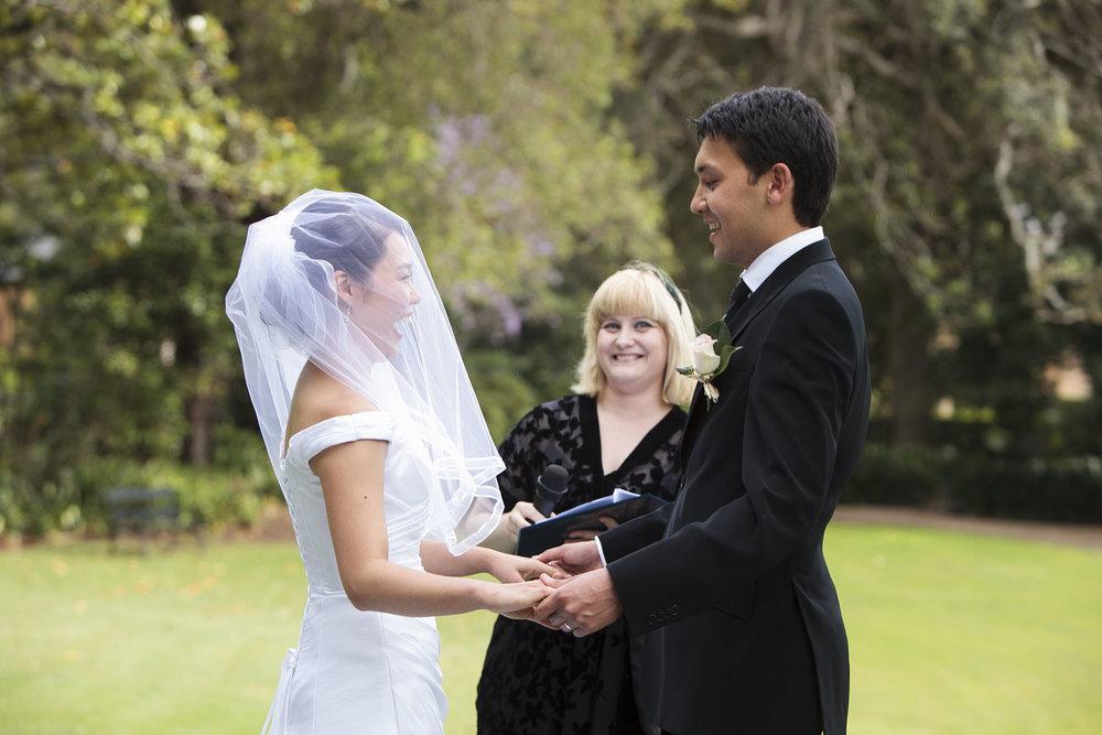Joanna + Rakhim's Wedding 11.jpg