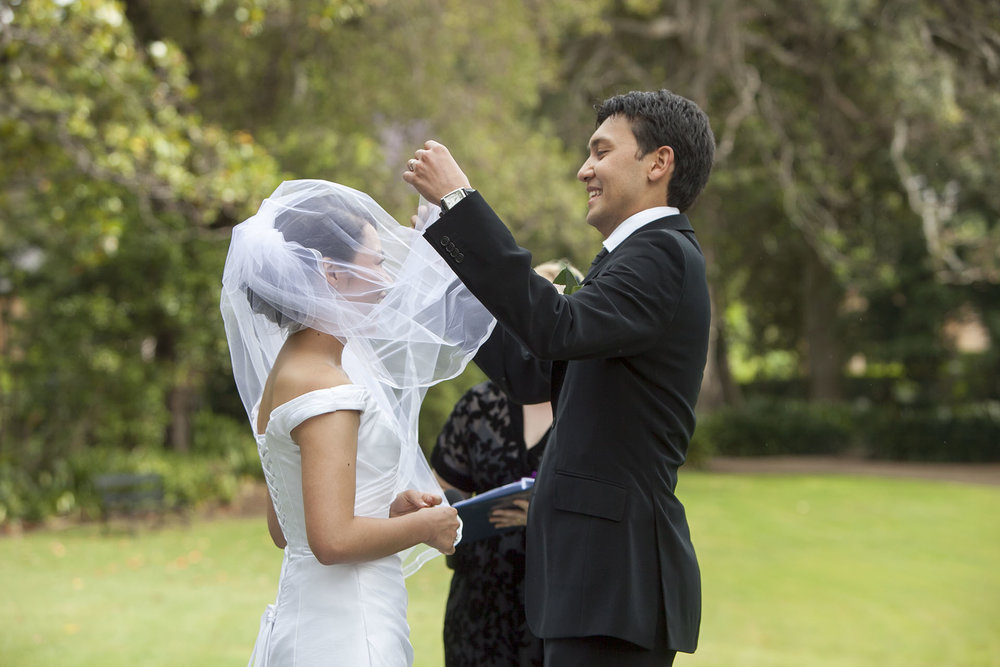 Joanna + Rakhim's Wedding 12.jpg