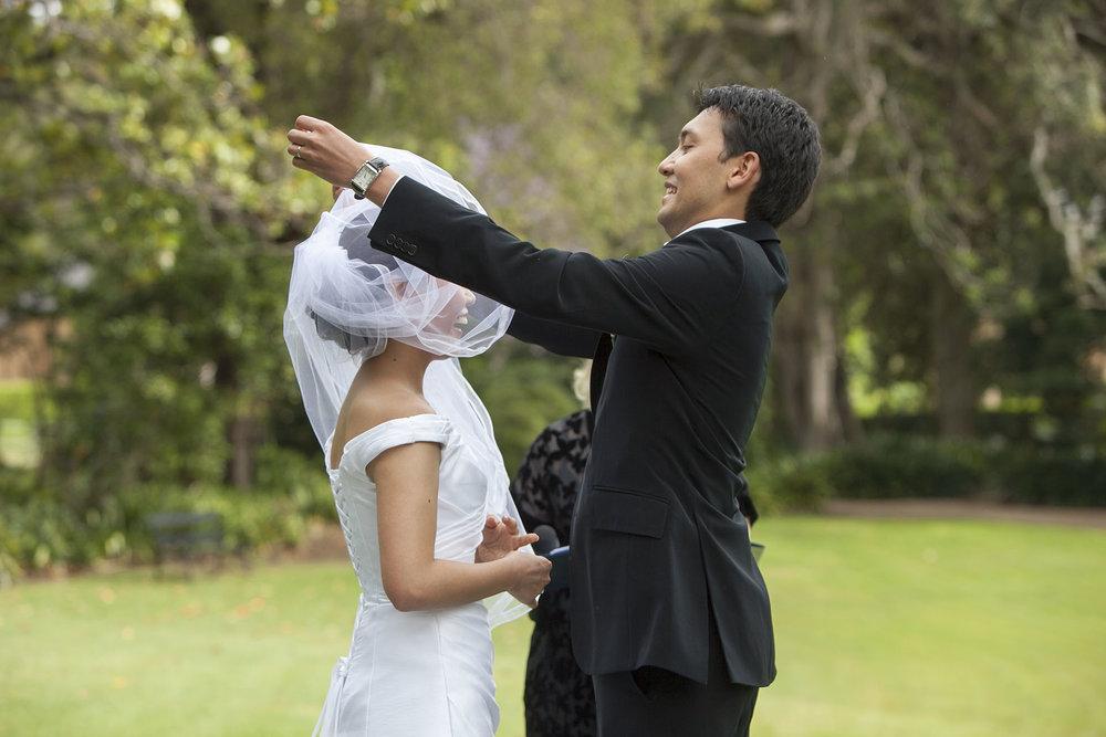 Joanna + Rakhim's Wedding 13.jpg