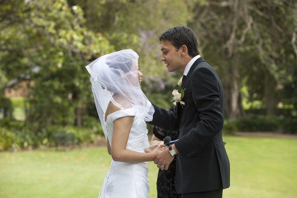 Joanna + Rakhim's Wedding 14.jpg
