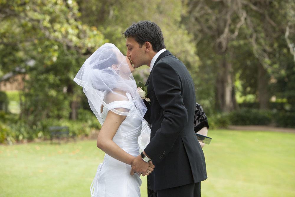 Joanna + Rakhim's Wedding 15.jpg
