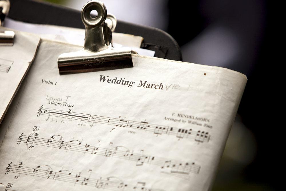 Joanna + Rakhim's Wedding 17.jpg