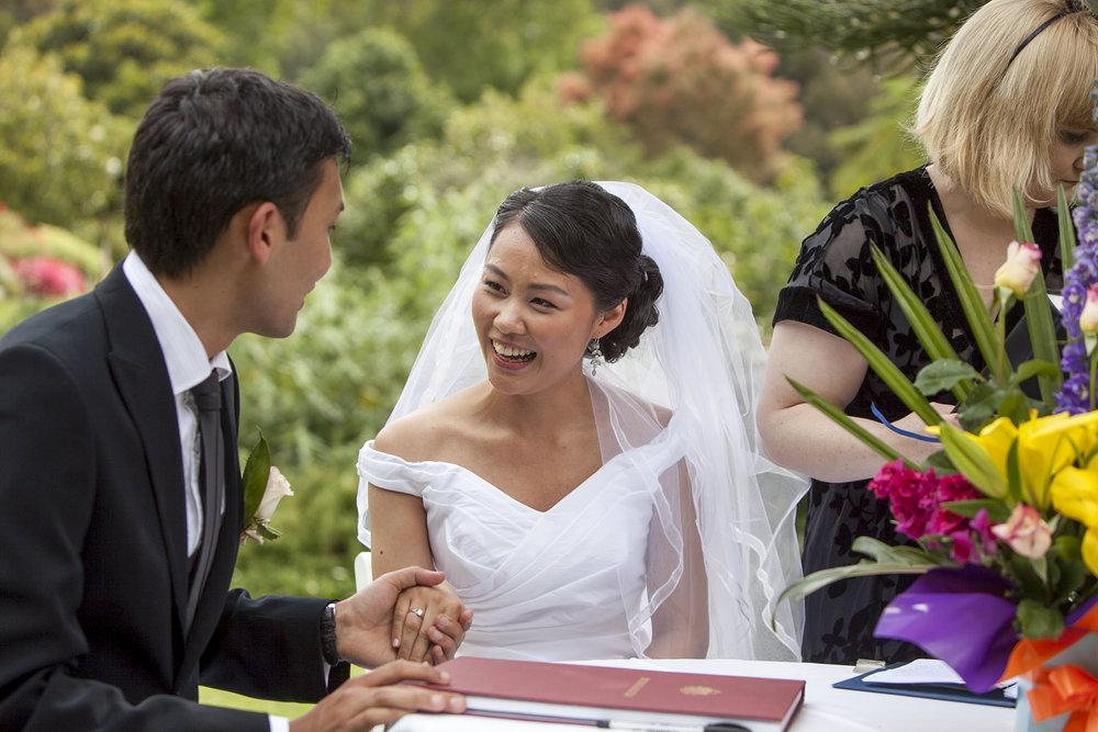 Joanna + Rakhim's Wedding 16.jpg
