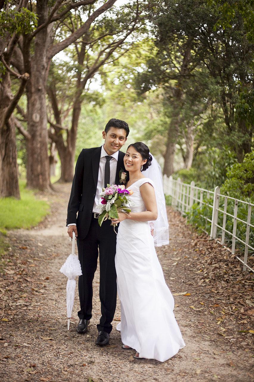 Joanna + Rakhim's Wedding 19.jpg