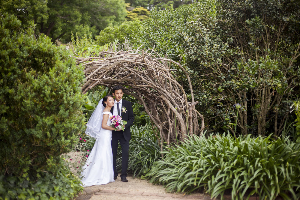 Joanna + Rakhim's Wedding 18.jpg
