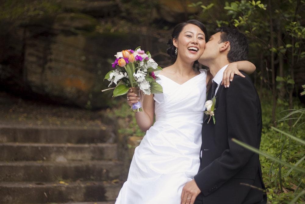 Joanna + Rakhim's Wedding 20.jpg
