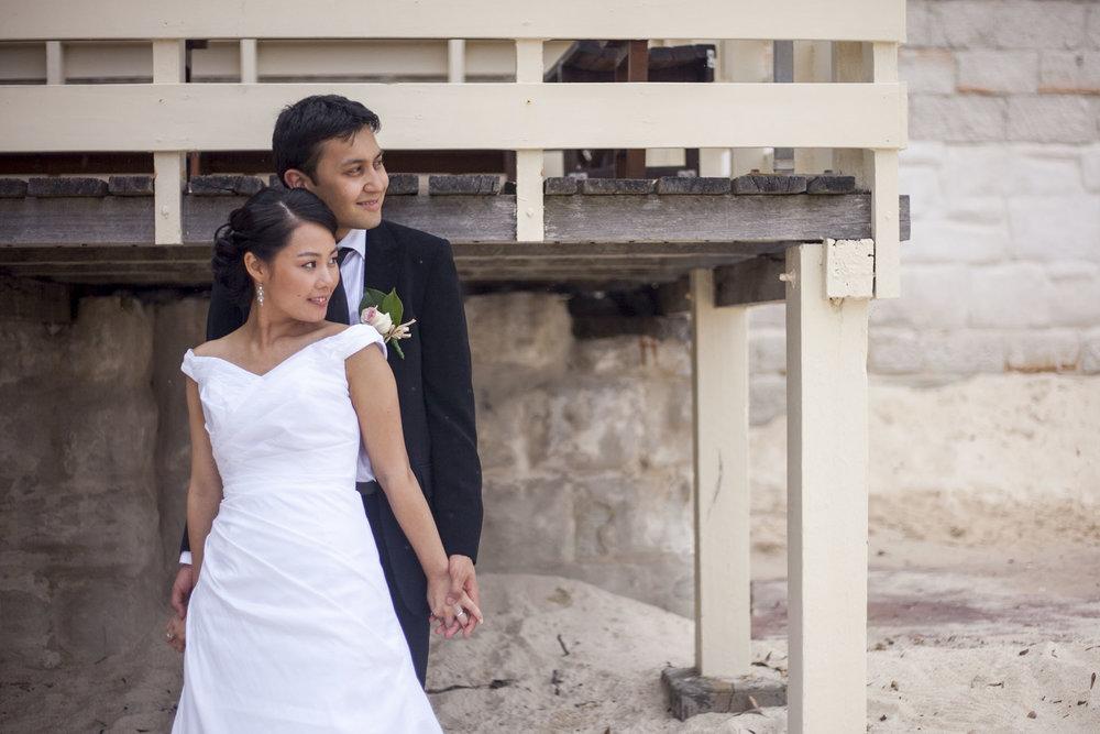 Joanna + Rakhim's Wedding 21.jpg