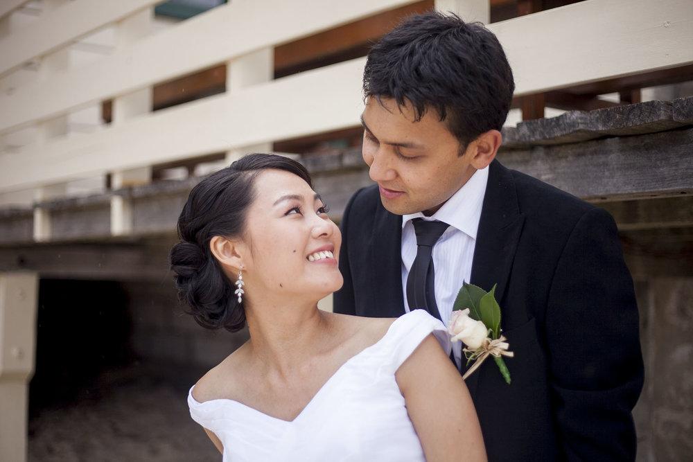 Joanna + Rakhim's Wedding 22.jpg