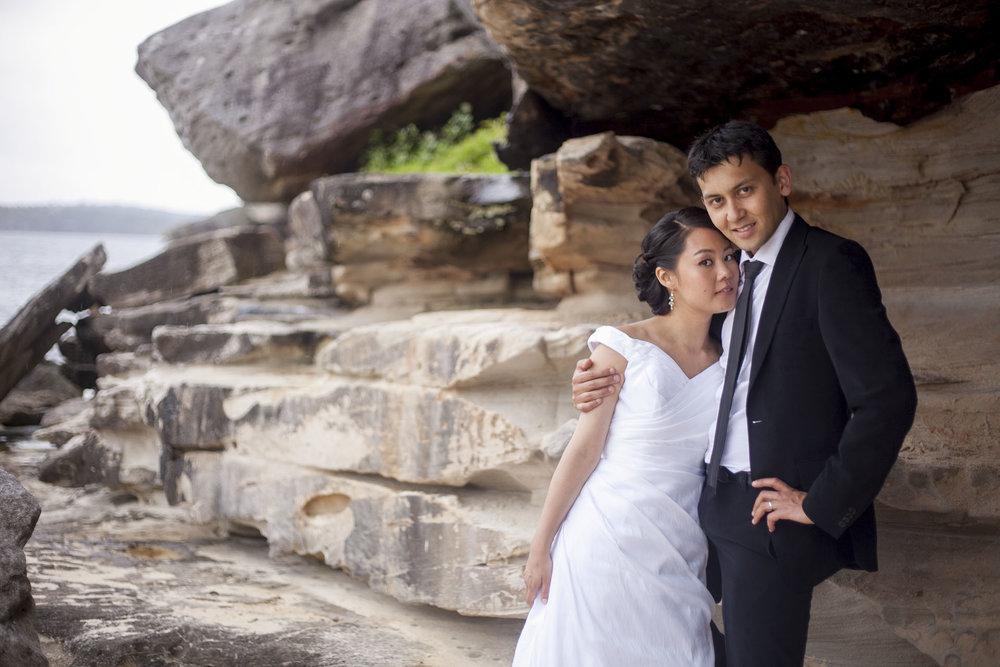 Joanna + Rakhim's Wedding 25.jpg