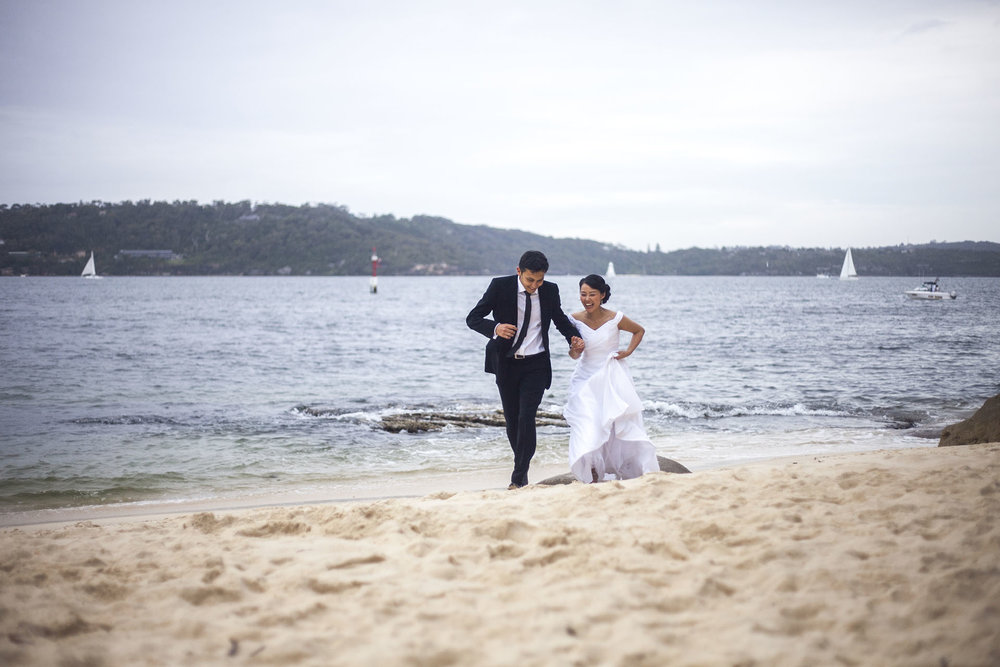 Joanna + Rakhim's Wedding 26.jpg