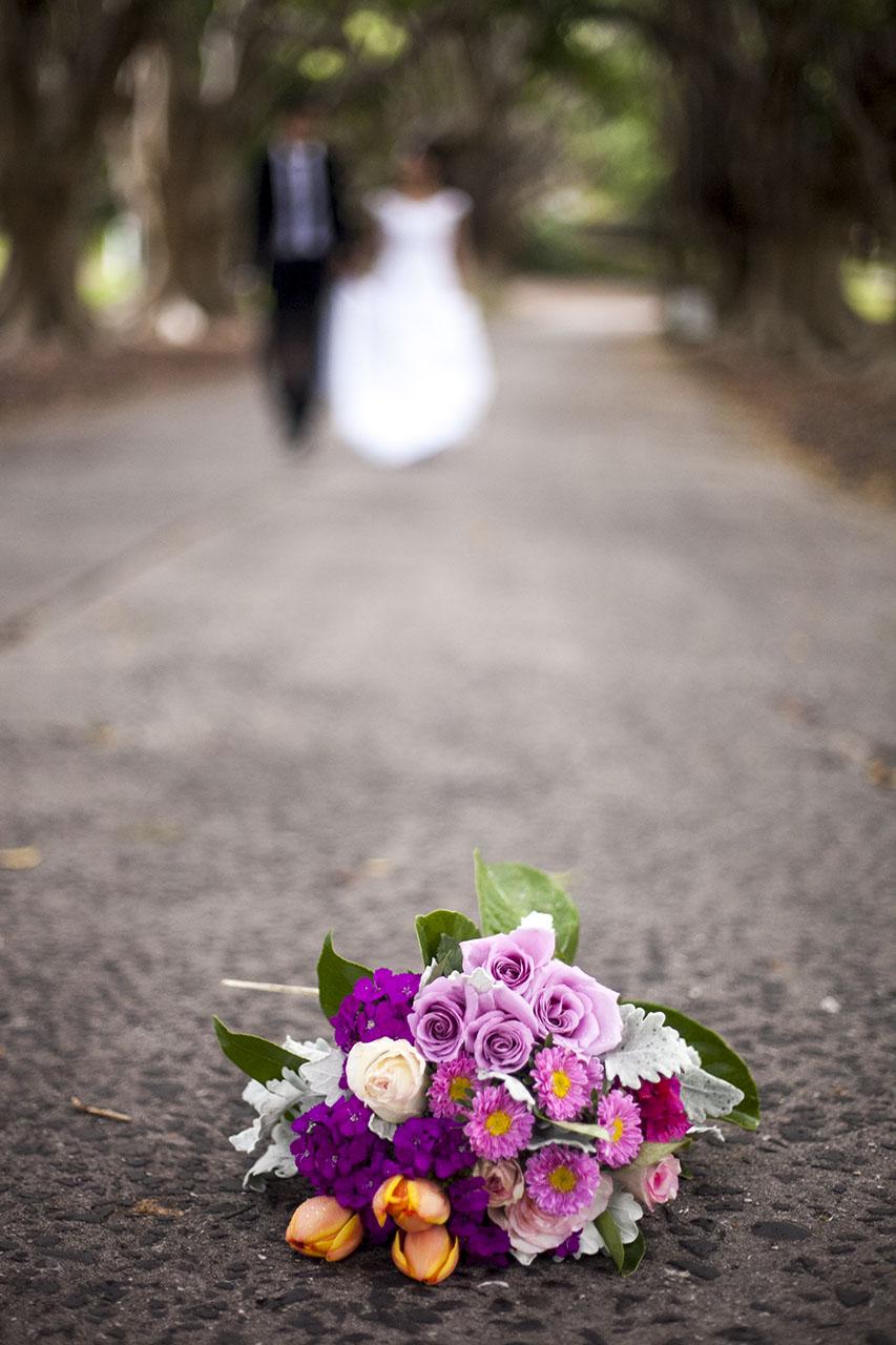 Joanna + Rakhim's Wedding 27.jpg