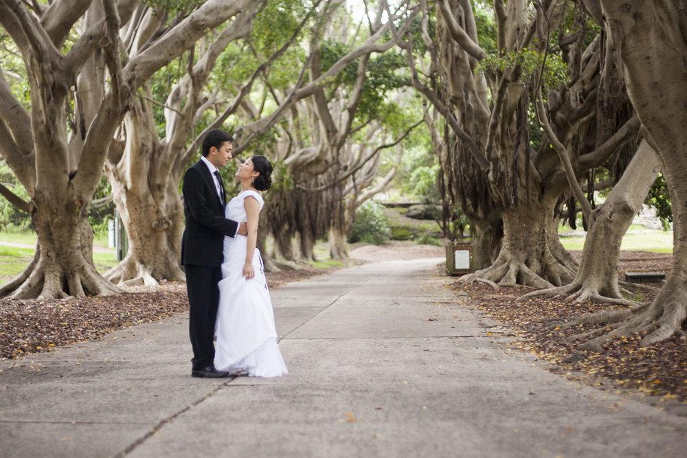 Joanna + Rakhim's Wedding 28.jpg