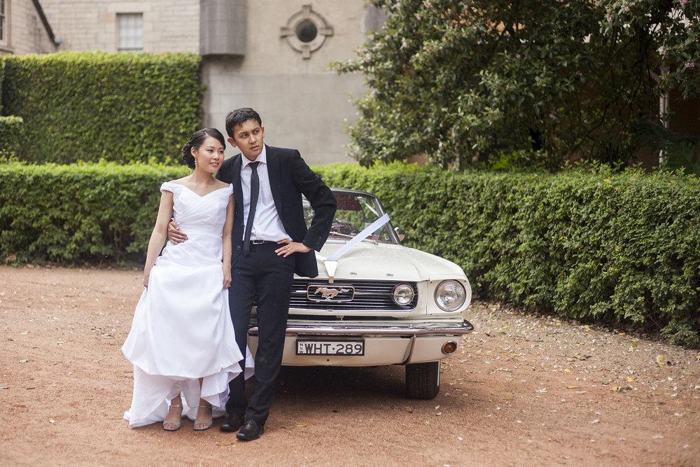 Joanna + Rakhim's Wedding 30.jpg