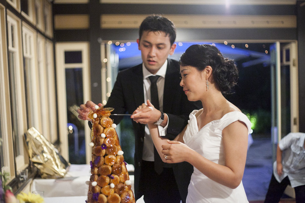 Joanna + Rakhim's Wedding 38.jpg