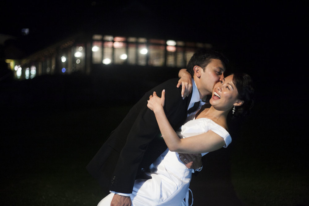 Joanna + Rakhim's Wedding 39.jpg