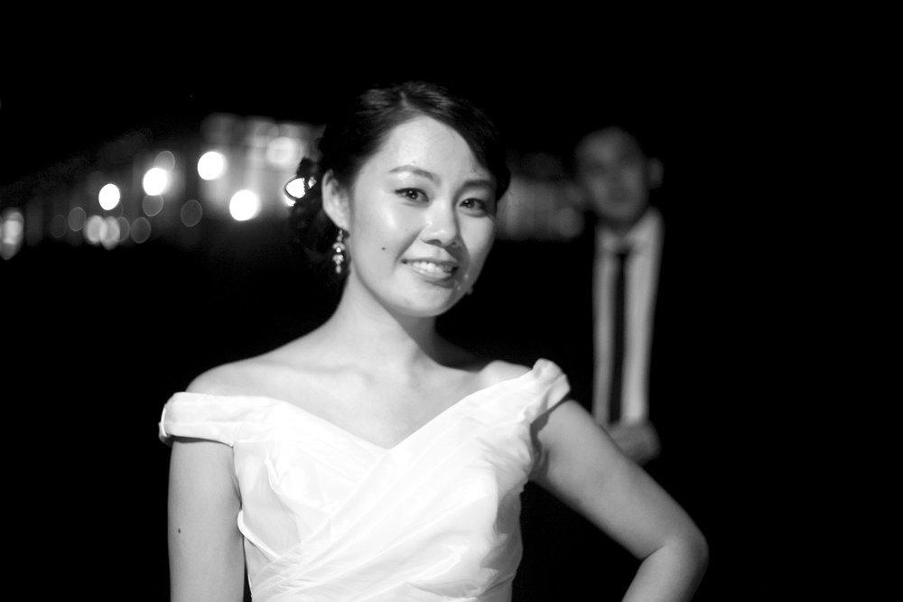 Joanna + Rakhim's Wedding 40.jpg