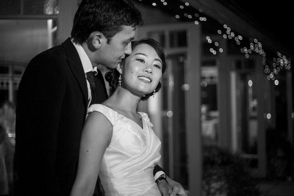 Joanna + Rakhim's Wedding 42.jpg