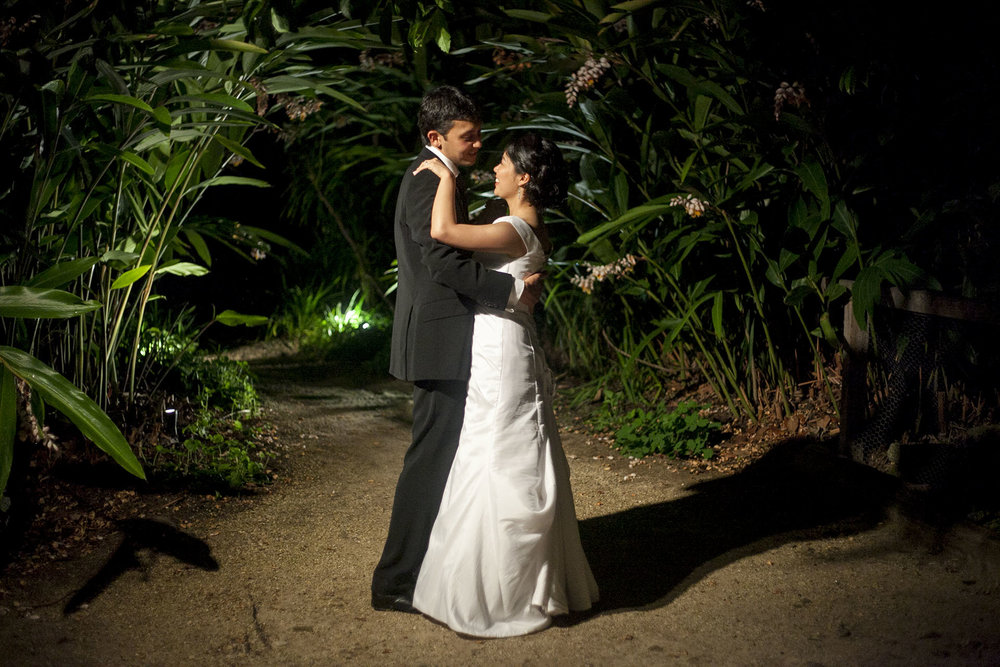 Joanna + Rakhim's Wedding 41.jpg