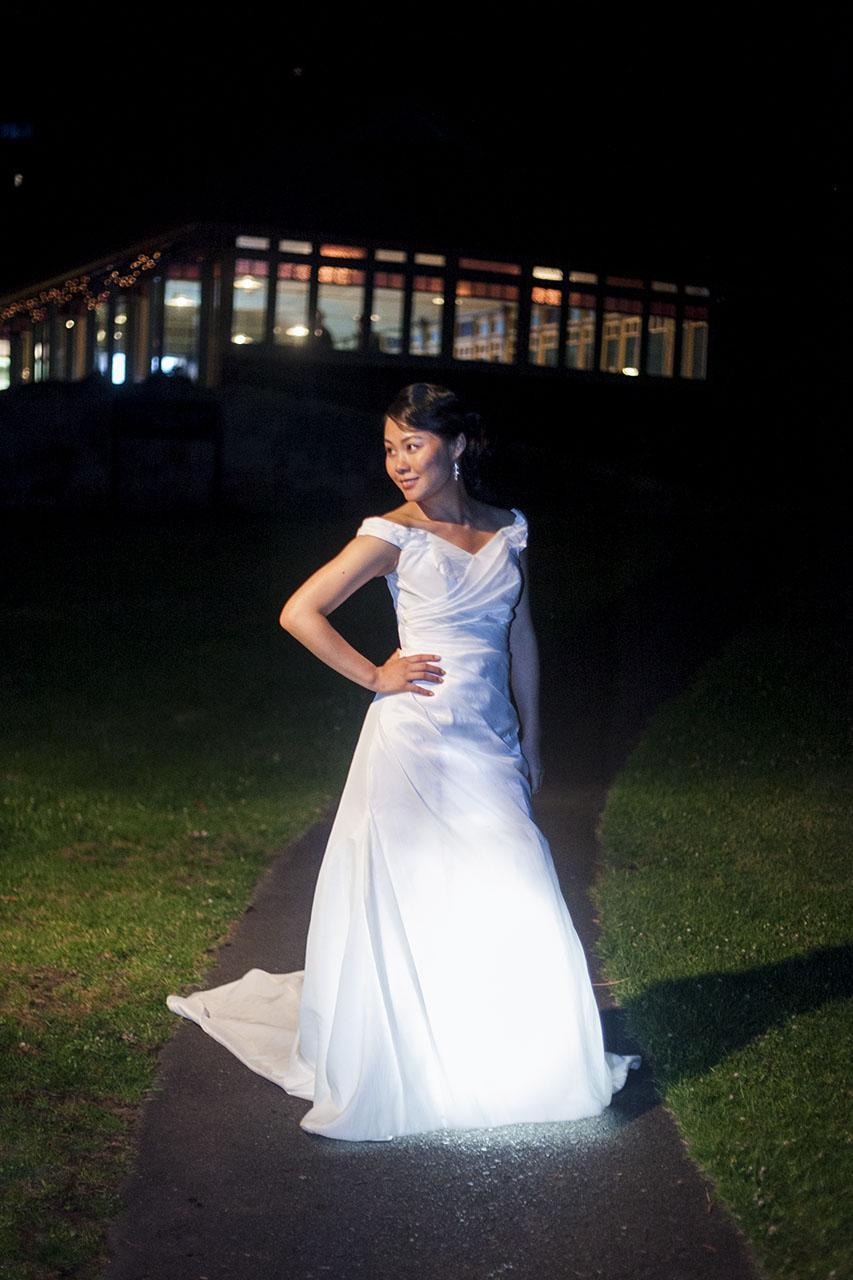 Joanna + Rakhim's Wedding 43.jpg