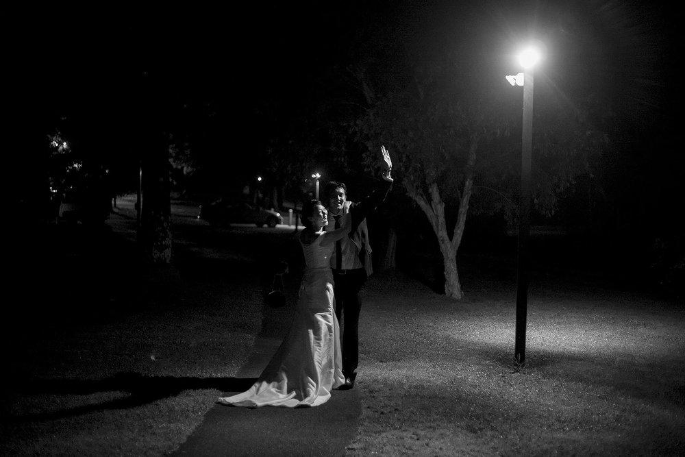 Joanna + Rakhim's Wedding 45.jpg