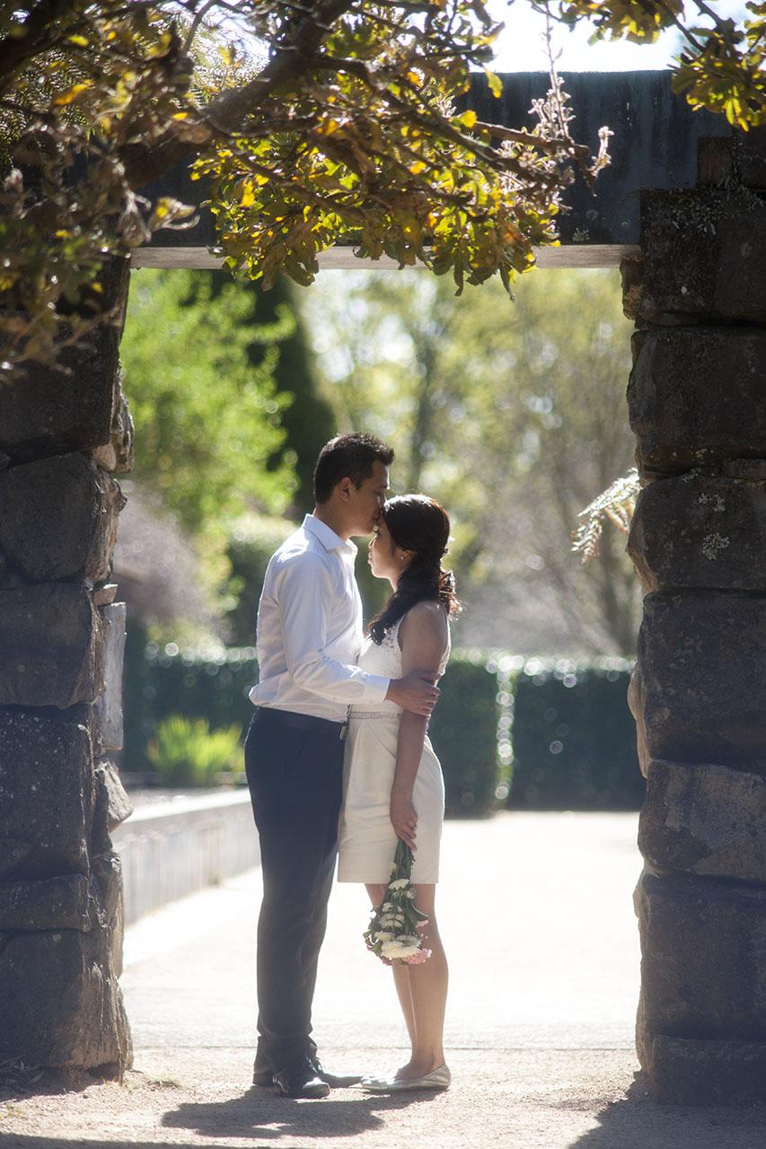 Hai + Rina's Pre-Wedding 02.jpg