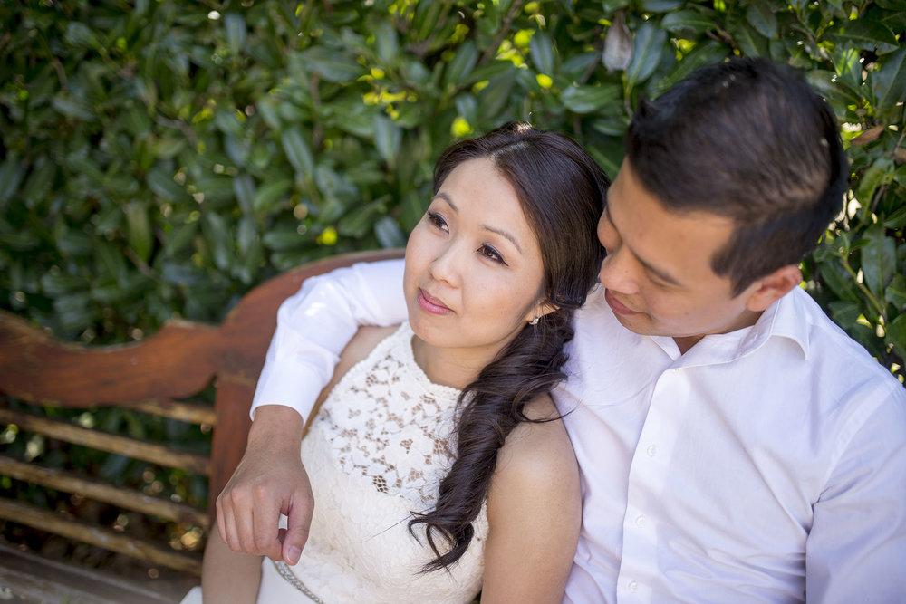 Hai + Rina's Pre-Wedding 04.jpg