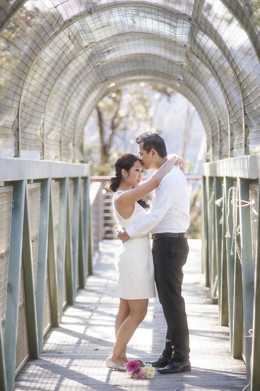 Hai + Rina's Pre-Wedding 06.jpg