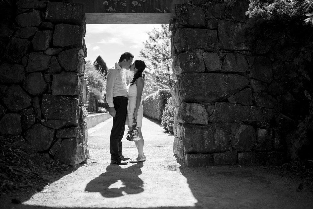 Hai + Rina's Pre-Wedding 03.jpg