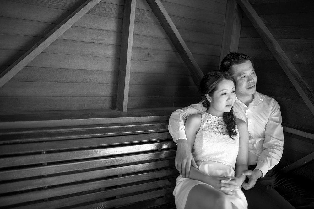 Hai + Rina's Pre-Wedding 10.jpg