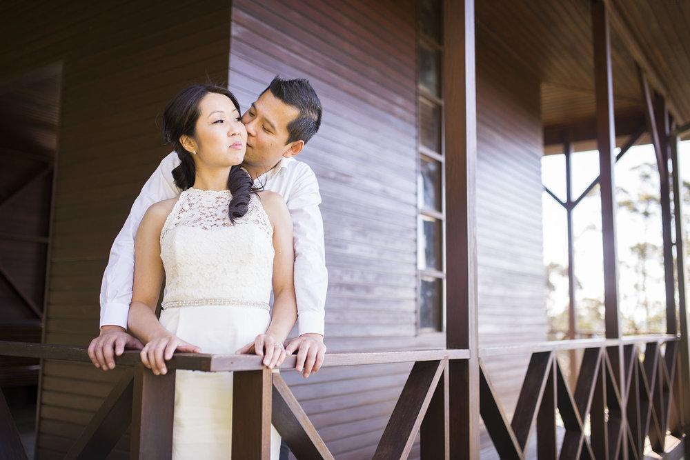 Hai + Rina's Pre-Wedding 12.jpg