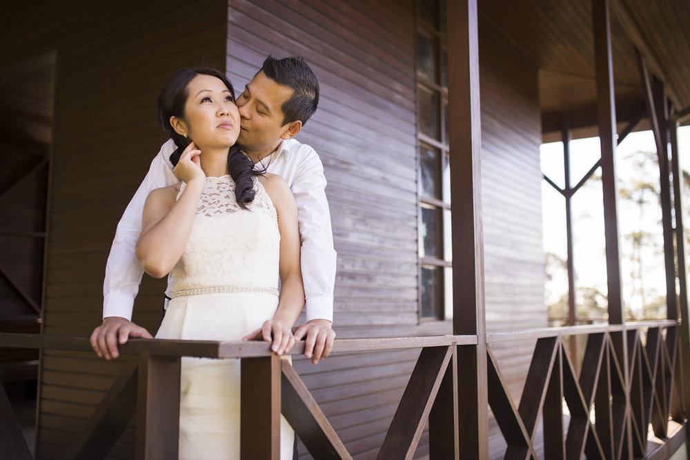 Hai + Rina's Pre-Wedding 13.jpg