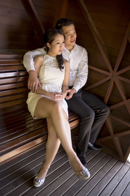 Hai + Rina's Pre-Wedding 11.jpg