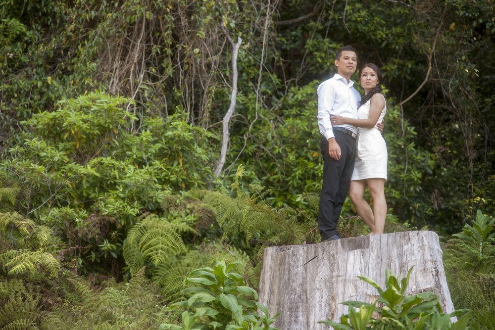 Hai + Rina's Pre-Wedding 16.jpg