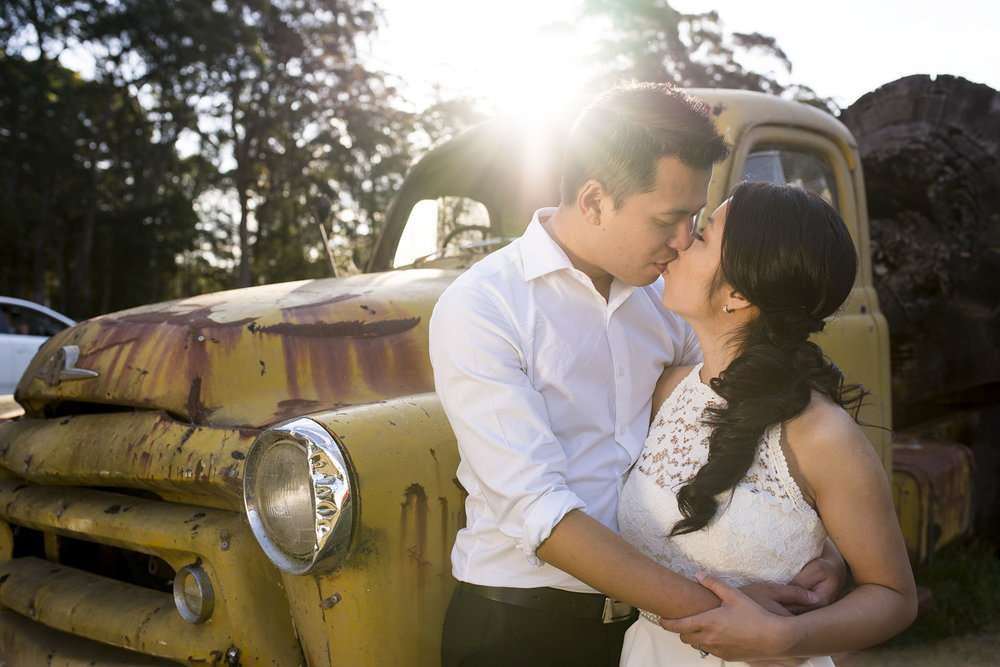 Hai + Rina's Pre-Wedding 20.jpg