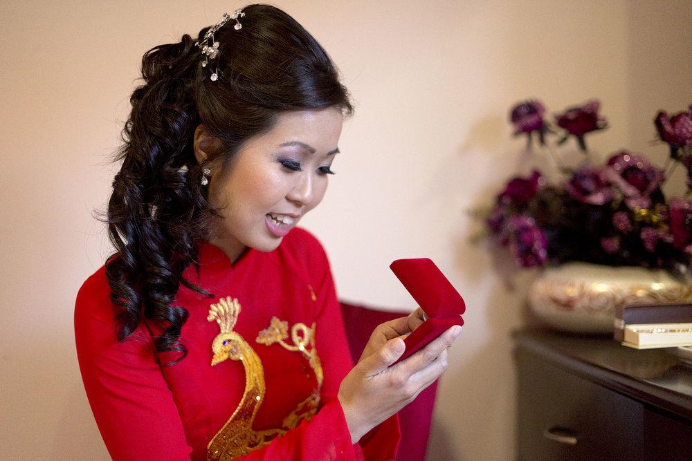 Hai + Rina's Wedding 04.jpg